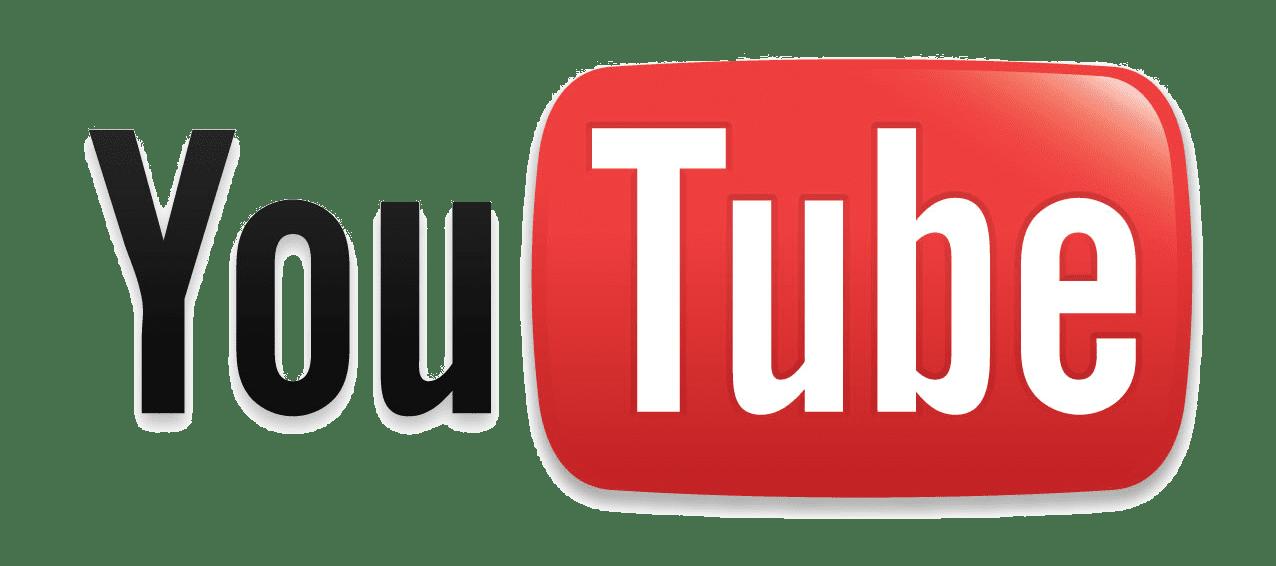 transparent_youtube_logo-1280x905