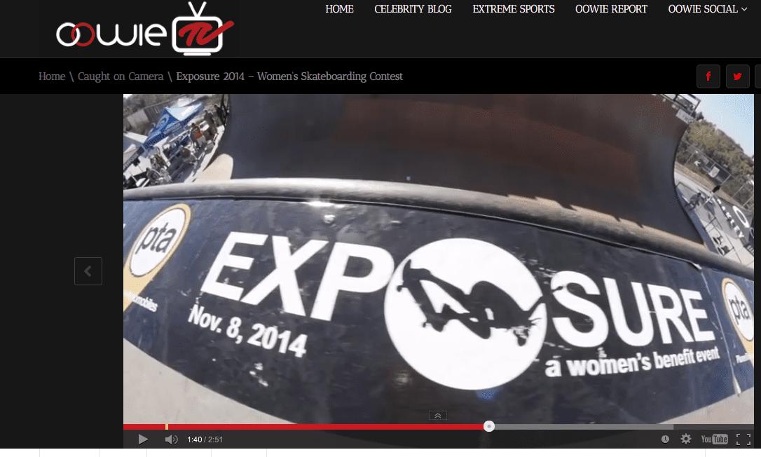 Screen Shot 2015-05-11 at 11.06.45 PM