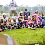 Skate Rising Supports Refugees