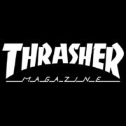 ThrasherMagazineLogo